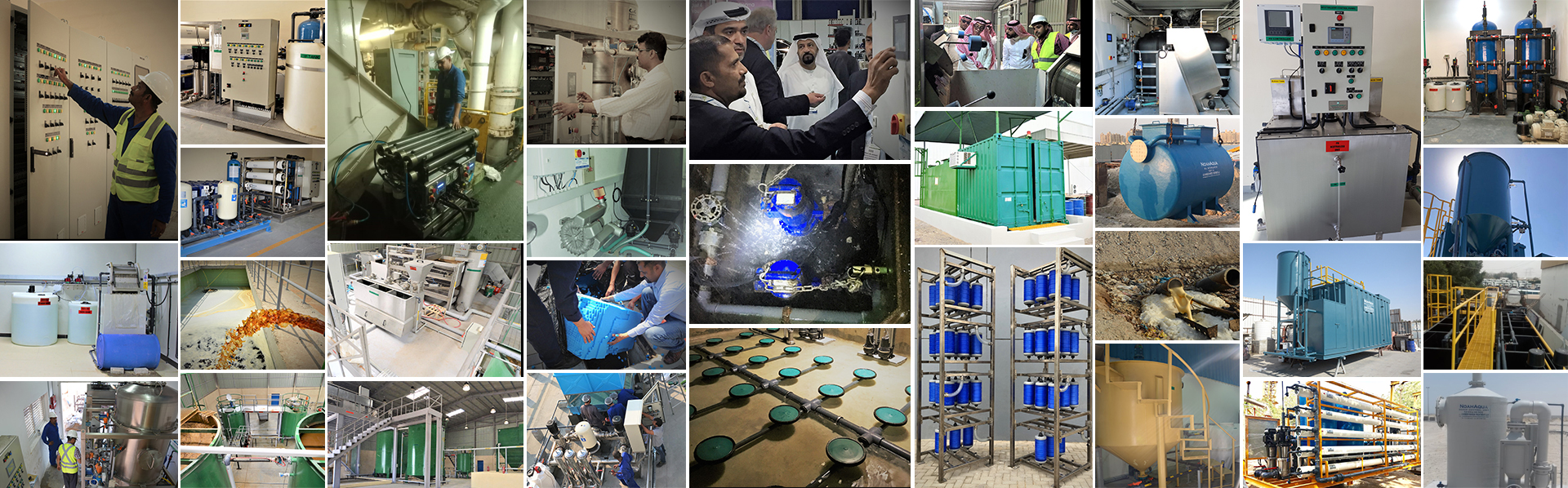 industrial-wastewater-treatment-supplier-in-uae
